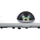 Projektor Hitachi CP-CX250