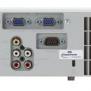 Projektor Hitachi CP-EX250N