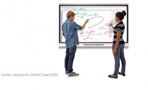monitor_interaktywny_smart_board_6055