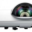 Projektor Hitachi CP-CX300WN