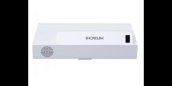 Projektor Hitachi CP-AX2504