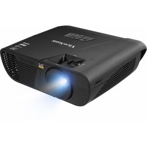 Projektor ViewSonic PJD6350