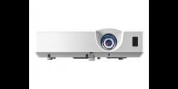 Projektor Hitachi CP-EX300N