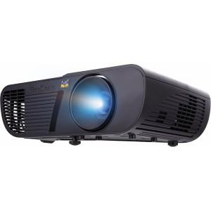 Projektor ViewSonic PJD5153