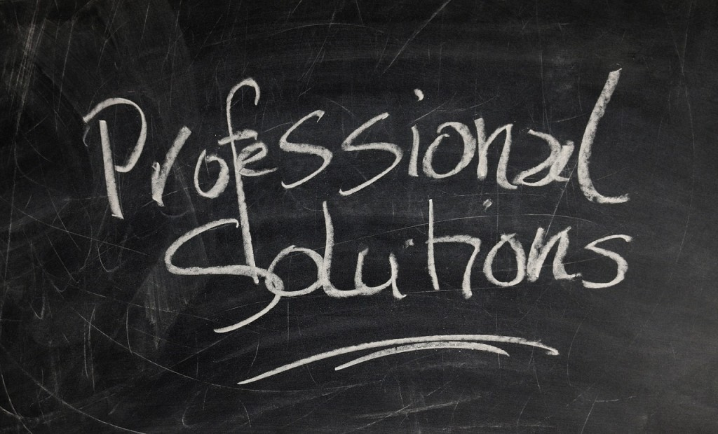 professional_solutions