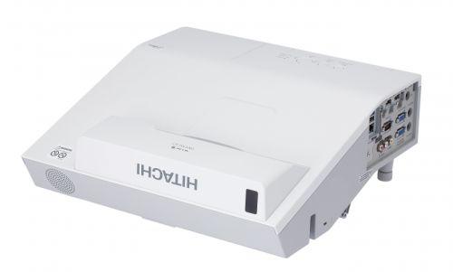 projektor_interaktywny_cp_tw_2505_hitachi2