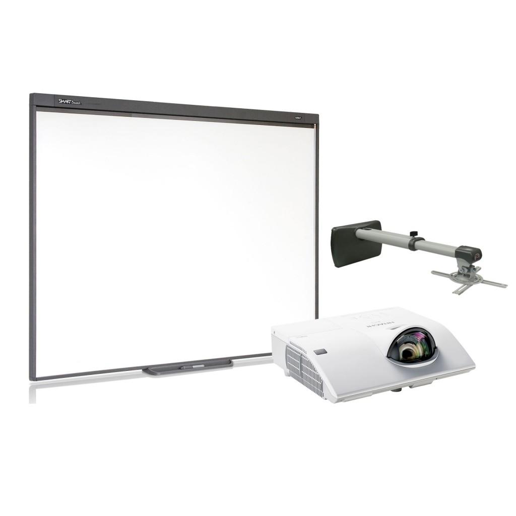 tablica_interaktywna_smart_sb480_z_projektorem_hitachi_cp_cx250_zestaw_interaktywny[1]
