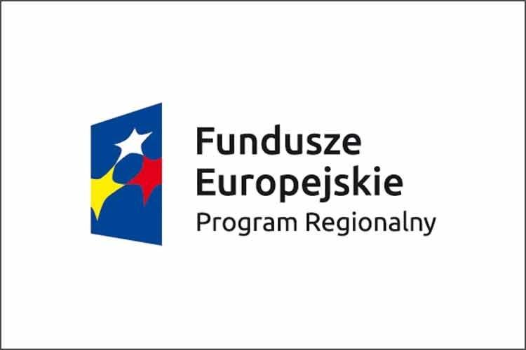 regionalne_fundusze_unijne