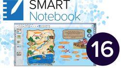 smart_notebook_16