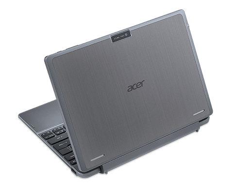 Acer-One-10-sku-photogallery-05
