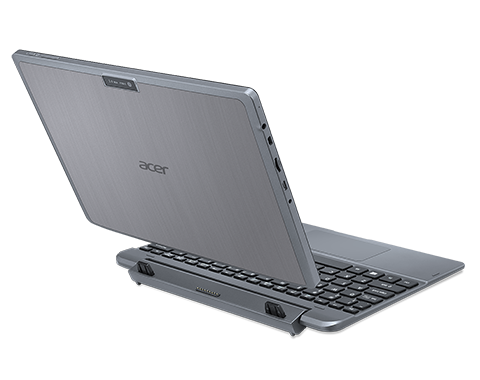 Acer-One-10-sku-photogallery-06