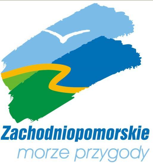 116554-pol_wojewodztwo_zachodniopomorskie_logo