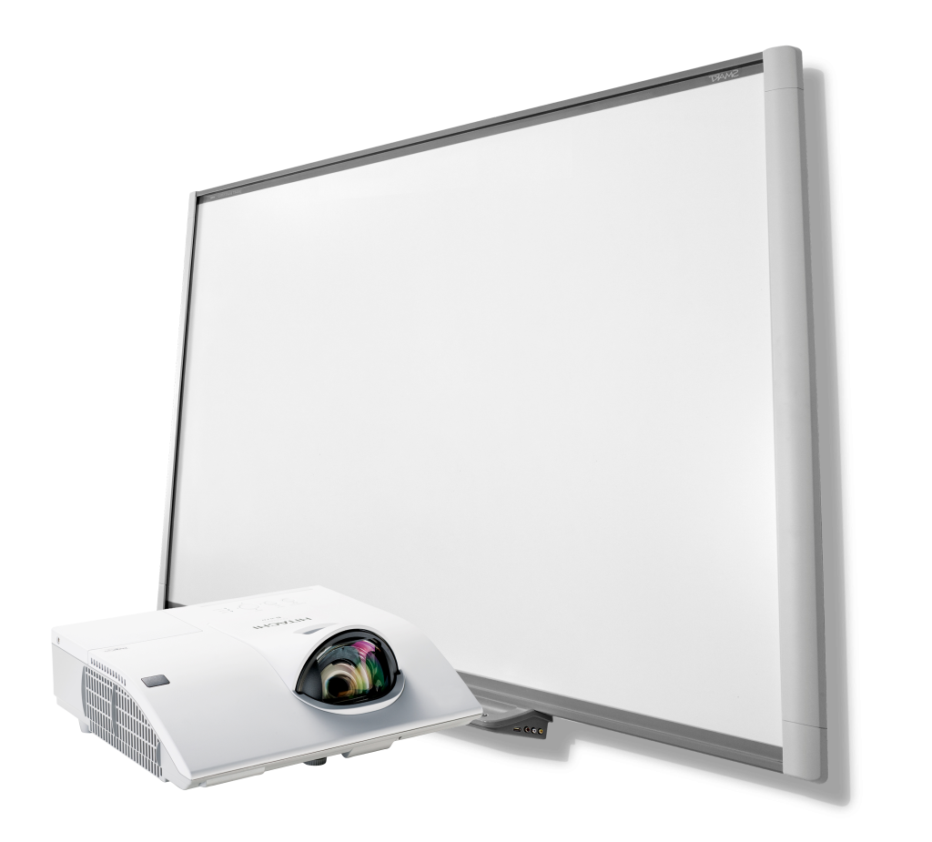 SBM680-CP-CX250-1024x925