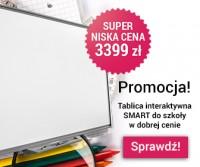tablica_interaktywna_smart_m680_promocja
