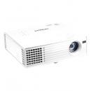 Projektor Hitachi CP-DX250