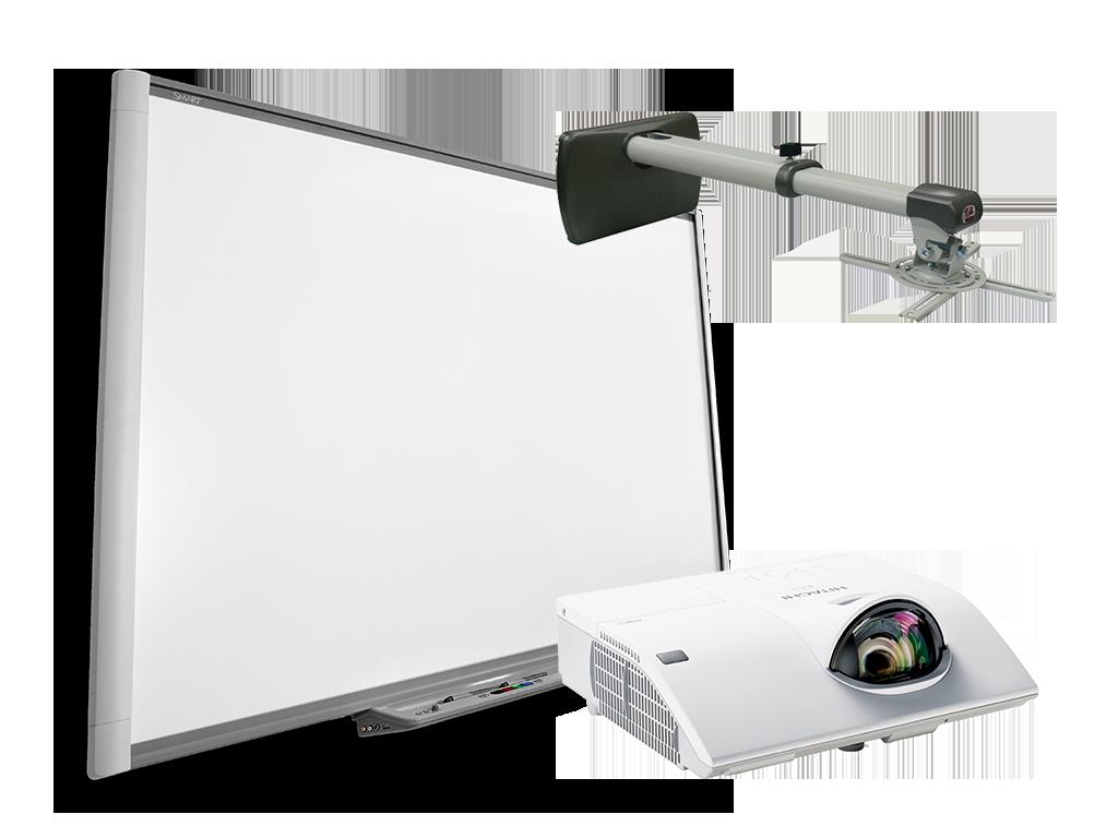 tablica_ibteraktywna_z_projektorem