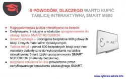tablica_interaktywna_smart_board_m680