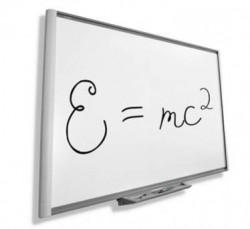 tablica_interaktywna_smart_board_m680_mc2