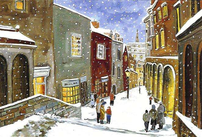 -Christmas-Snow-painting-874396_662_449