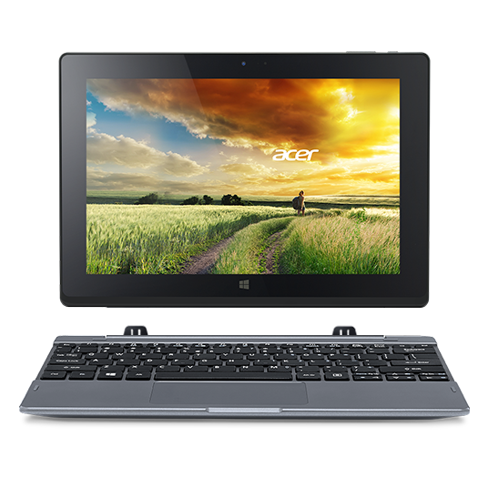 Acer-One-10-sku-main komputer do szkoły