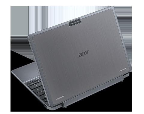 Acer-One-10-sku-photogallery-05
