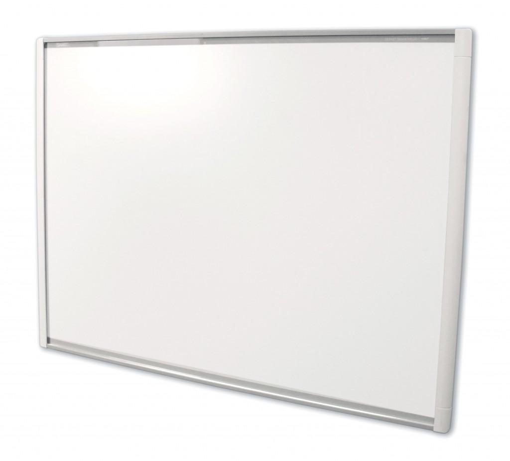 tablica_interaktywna_smart_m680_v