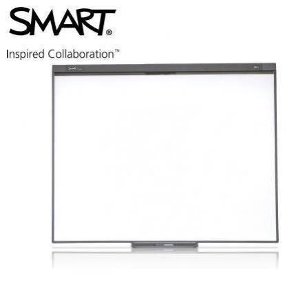 tablica_interaktywna_smart_sb480_z_logo_smart_1