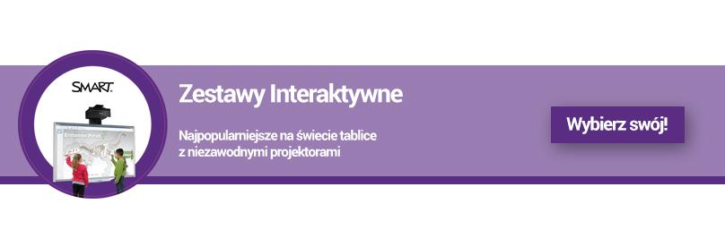 zestaw_interaktywny_tablica_interaktywna_z_projektorem