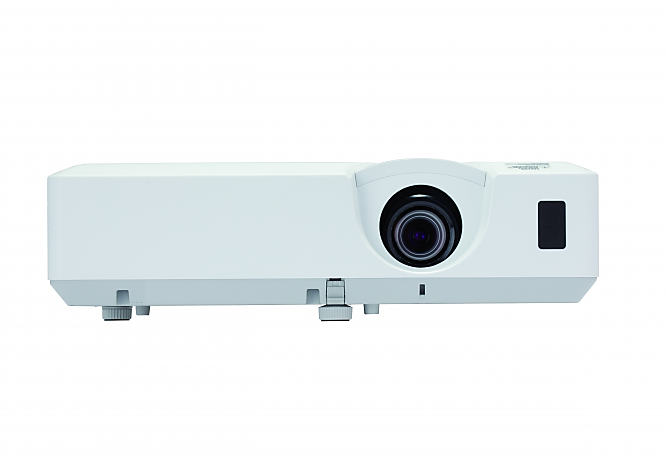 projektor_multimedialny_hitachi_cp_wx_3041