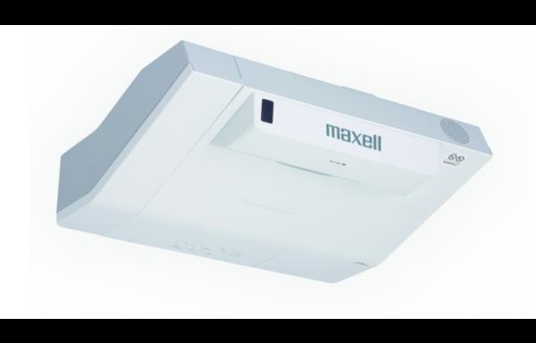 Maxell MC-AX3006