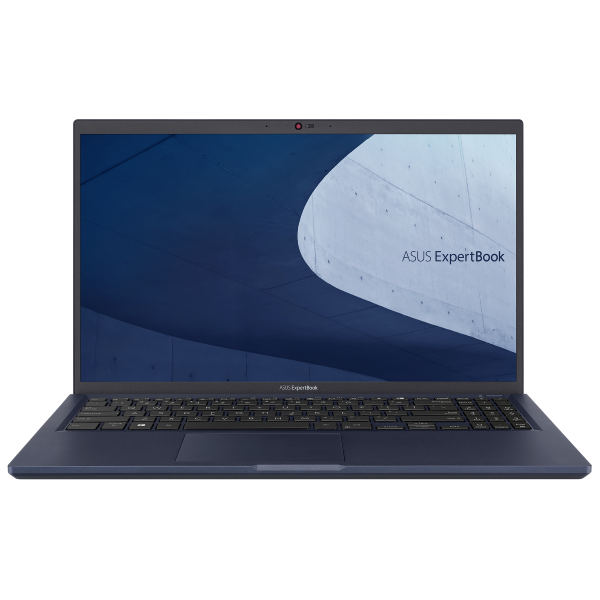 Laptop ASUS ExpertBook B1500CEAE Intel i5